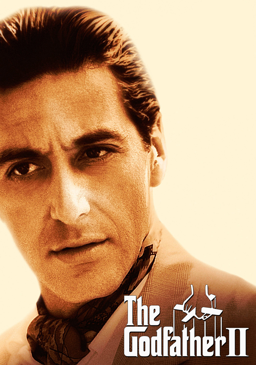the-godfather-part-ii-522508795edeb