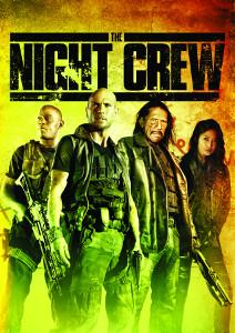 The_Night_Crew_(2015)_movie_poster
