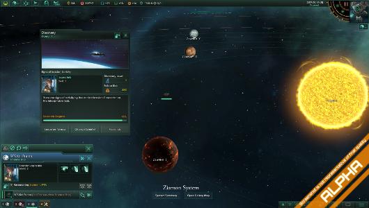 Stellaris BRB #4