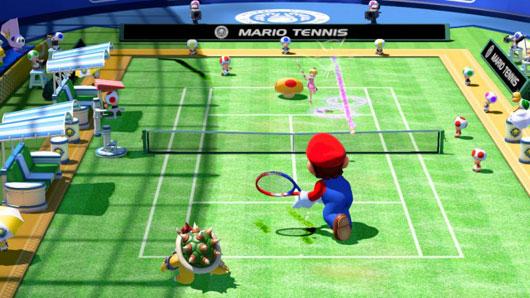 Mario-Tennis-US-Doubles