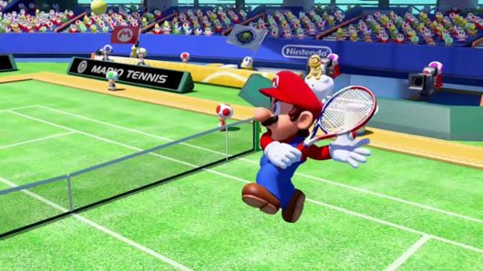 Mario-Tennis-US-Jumpshot