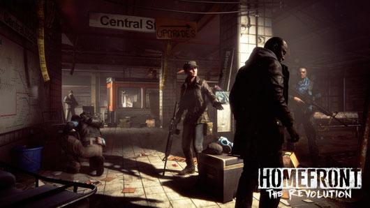 homefront-revolution-Warehouse
