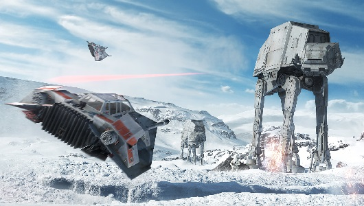 star-wars-battlefront-screen1