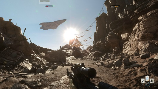star-wars-battlefront-screen2