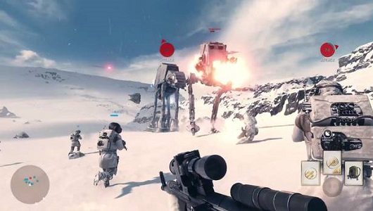 star-wars-battlefront-screen3