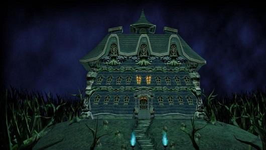 The_Mansion_(Luigi's_Mansion)