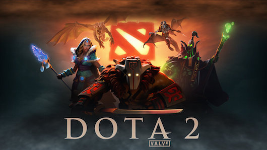 We became the team Dota deserved. But not the one it needed right now.