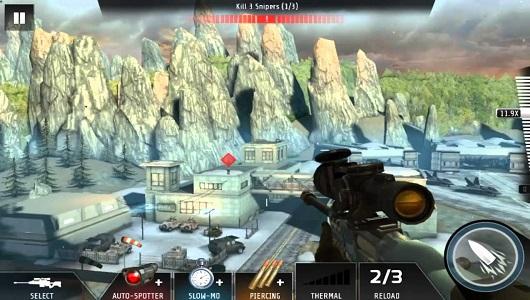 kill-shot-bravo-screen1