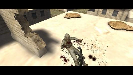 kill-shot-bravo-screen4
