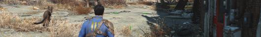 1. Fallout 4