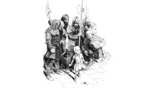 knight of seven kingdoms pdf
