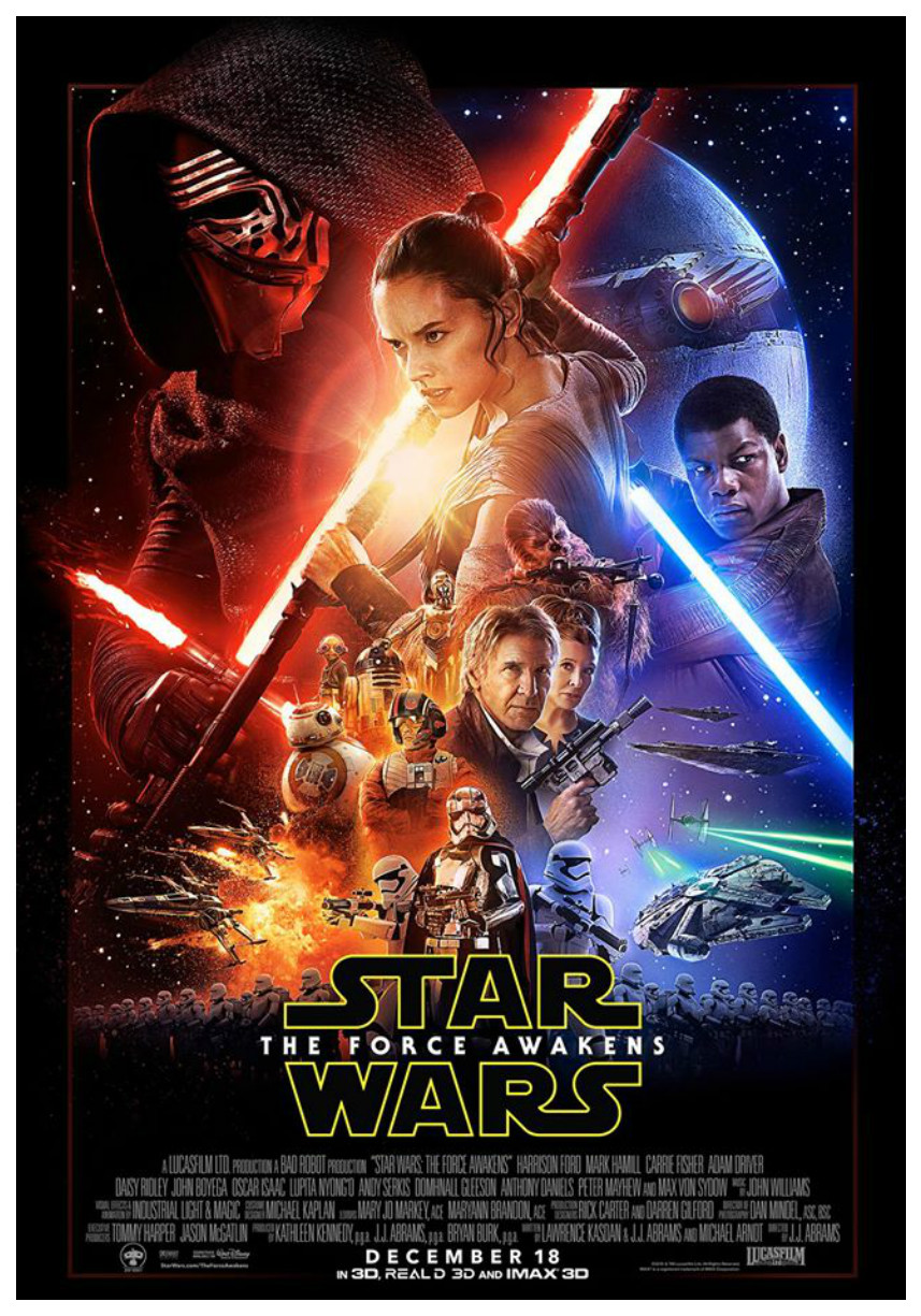Final-Poster-of-Upcoming-Star-Wars-Film-Released