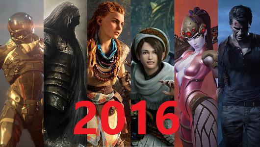 gaming-picks-2016