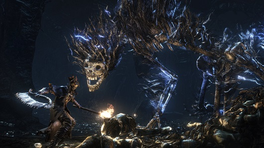 bloodborne-online-beasts-darkbeast-screen-01-ps4-eu-19mar15