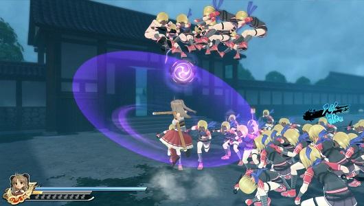 senran-kagura-estival-versus-screen3