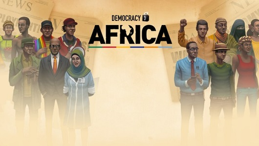 democracy-3-africa-logo