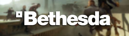 Bethesda Banner