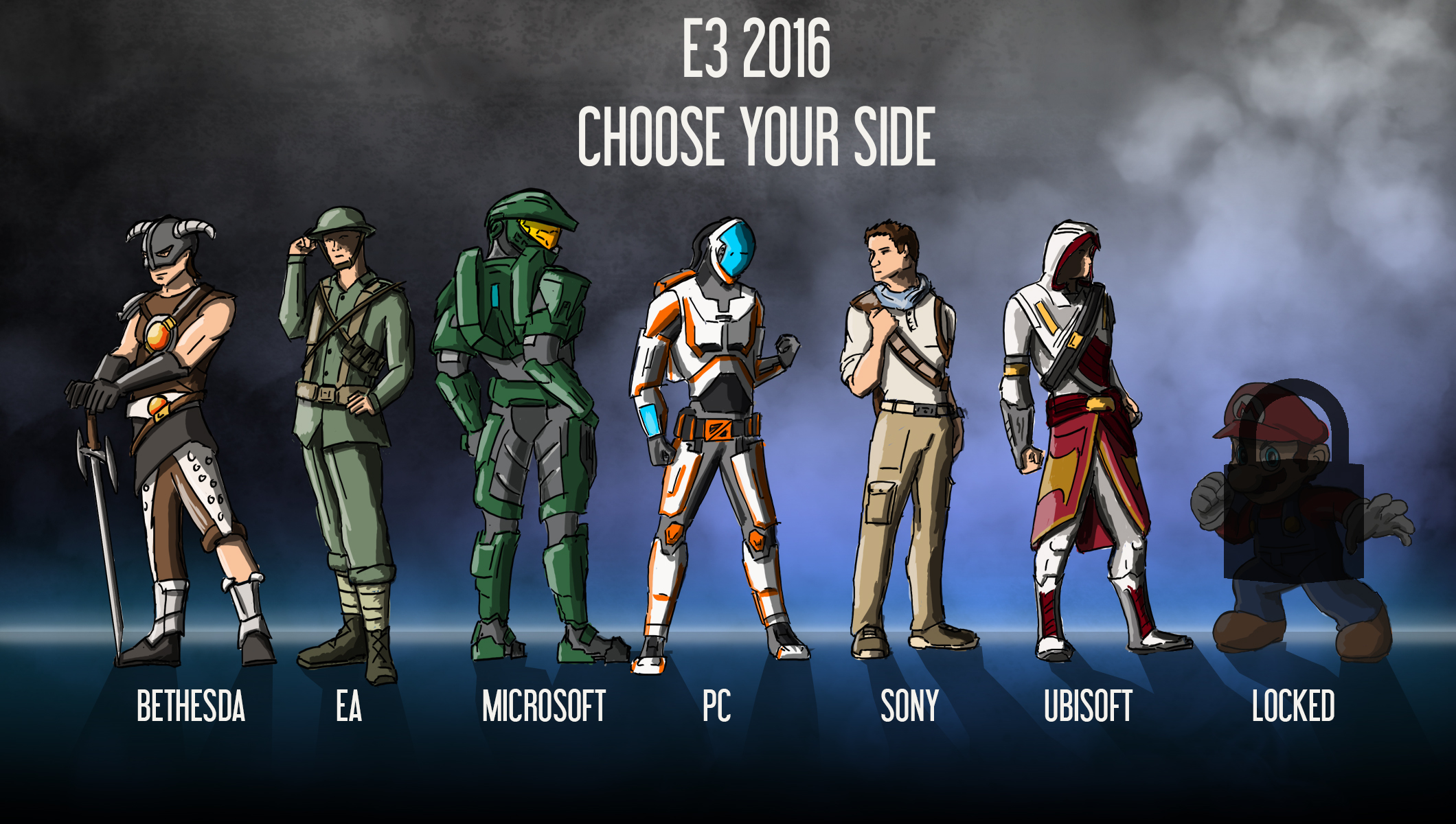 E3 article Large