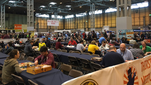 Overall1UKGE