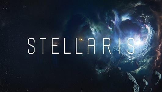stellaris-logo