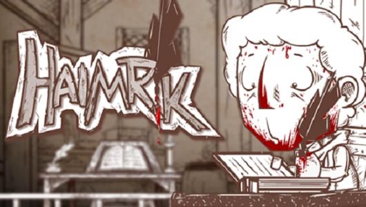 Haimrik3