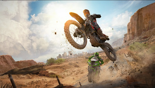 moto-racer-4-logo