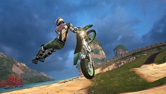 moto-racer-4-screen1