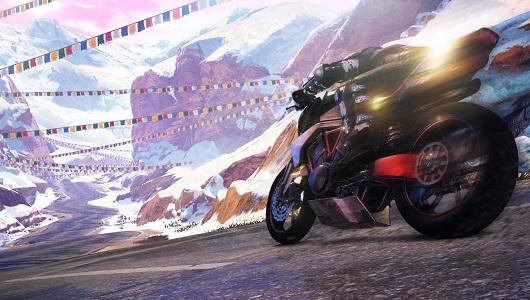 moto-racer-4-screen2