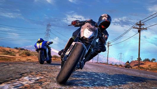 moto-racer-4-screen3
