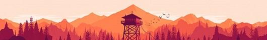 firewatch-banner