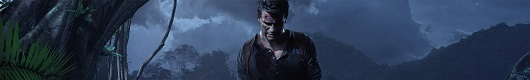 uncharted-4-banner