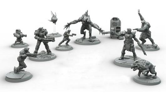 https://boardgamegeek.com/image/3533644/dark-souls-board-game