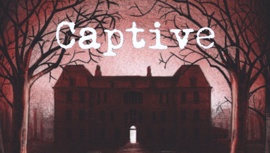 Captive Header Image